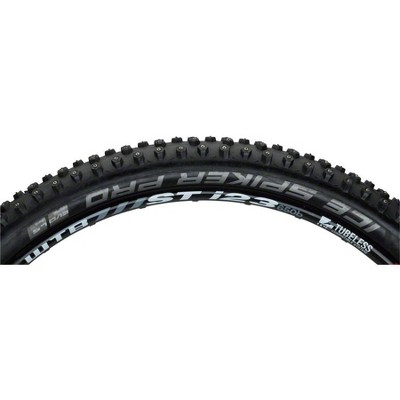 Schwalbe Ice Spiker Pro Tire Tires
