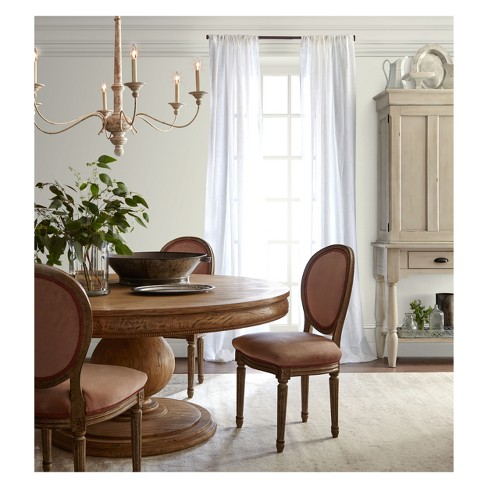 Interior Paint Wedding Band Magnolia Home By Target