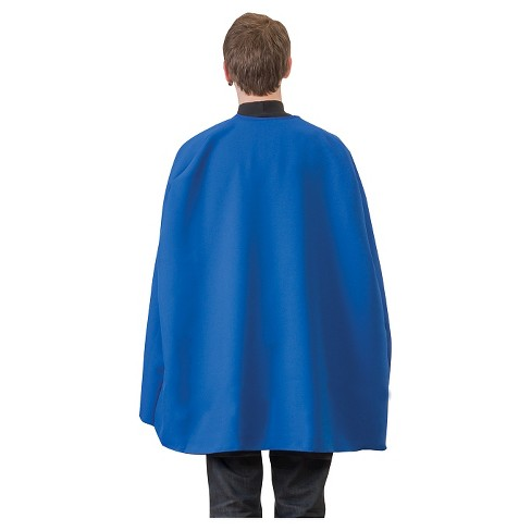 "Superhero Cape Adult 36"" - image 1 of 1"