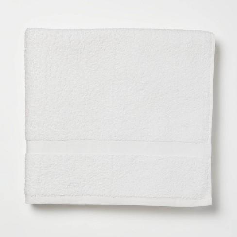 Bath Towels - Room Essentials™ - image 1 of 4