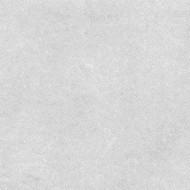 White Microfiber