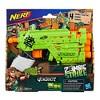 NERF Zombie Strike Quadrot - image 2 of 4