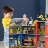 KidKraft Everyday Heroes Play Set - image 2 of 4
