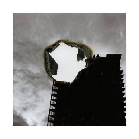 Jo Passed - Their Prime (Vinyl) - image 1 of 1