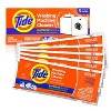 Tide High Efficiency Washing Machine Cleaner - 5ct - image 4 of 4