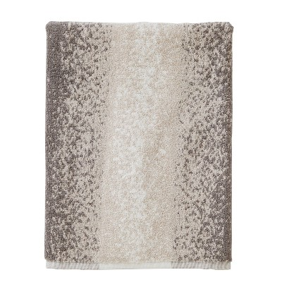 Vern Yip Antelope Bath Towel Brown - SKL Home