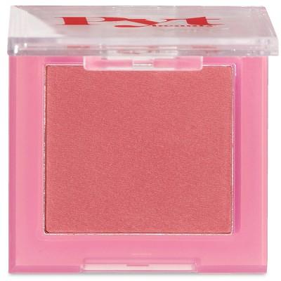 PYT Beauty Hot Flush Blush - 0.16oz
