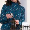 Aura Cacia Discover Essential Oils Kit - 4ct/0.25 fl oz - image 3 of 3