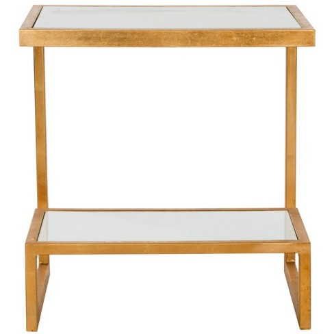 Kennedy Accent Table - Safavieh® - image 1 of 4