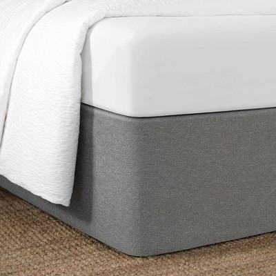 Circa Bed Wrap - Standard Textile Home