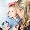 Lolleez Immuniteez Organic Immune Support Pops for Kids - Elderberry - 10ct - image 4 of 4