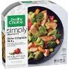 Healthy Choice Frozen Simply Chicken Frozen Stir Fry - 9.25oz - image 2 of 3