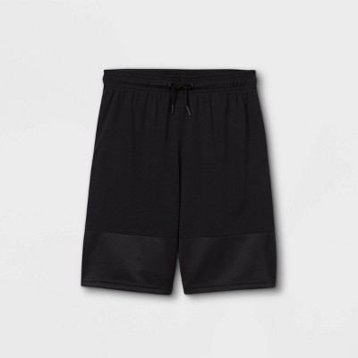 Boys' Shine Mesh Shorts - All in Motion™