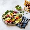 Hodo Plant-Based Organic Vegan Thai Curry Nuggets - 8oz - image 2 of 4
