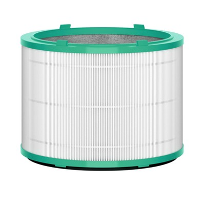 Dyson Desk Air Purifier Replacement HEPA Air Control Filter