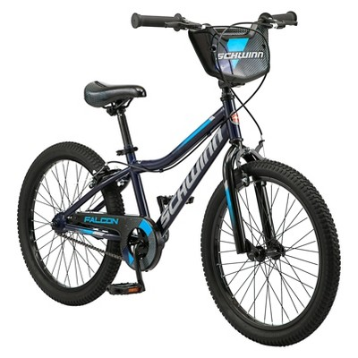 "Schwinn Falcon 20"" Kids' Bike"