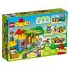 LEGO® DUPLO® Town Treasure Attack 10569 - image 3 of 4