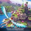 Immortals Fenyx Rising - PlayStation 4 - image 3 of 4