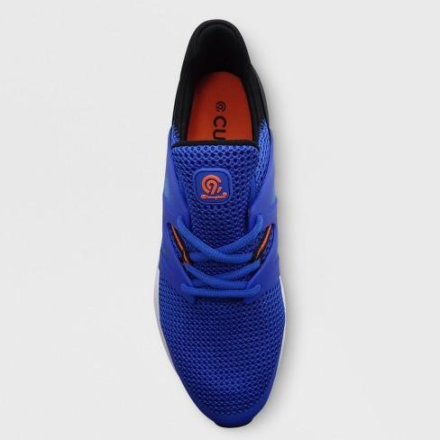 49efa172 Men's C9 Champion® Flare Blue Athletic Shoe : Target