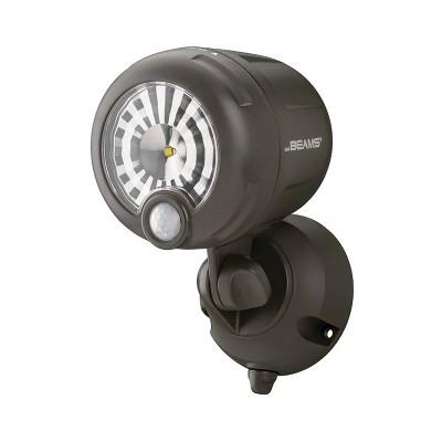 Mr Beams 200 Lumens LED Spotlight