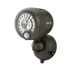 Mr Beams 200 Lumens LED Spotlight
