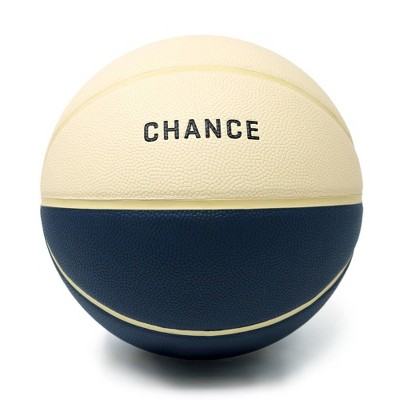 Chance - Sebastian Composite Size 6 Leather Basketball
