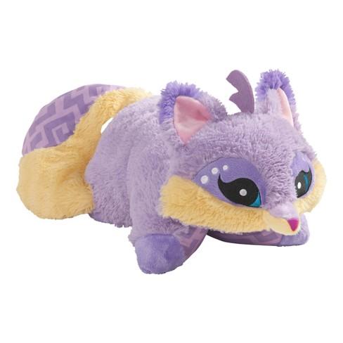 Animal Jam Fox Pillow Pets 16