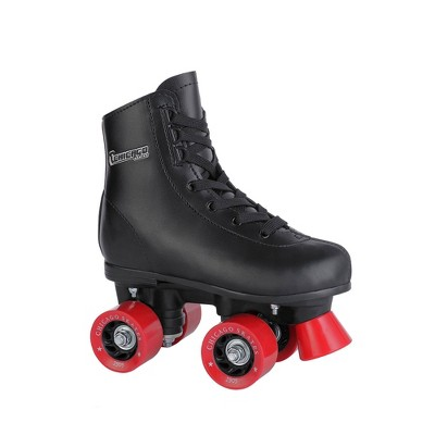 Chicago Kids' Rink Roller Skates