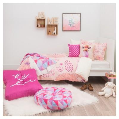 Target Kids Bedroom Furniture Bedroom Furniture Ideas