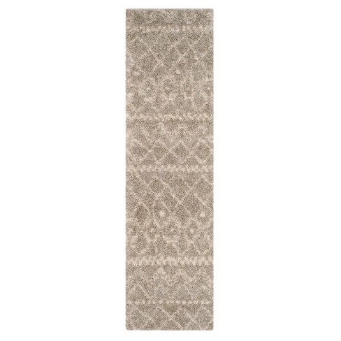 Oraibi Loomed Rug - Safavieh - image 1 of 4