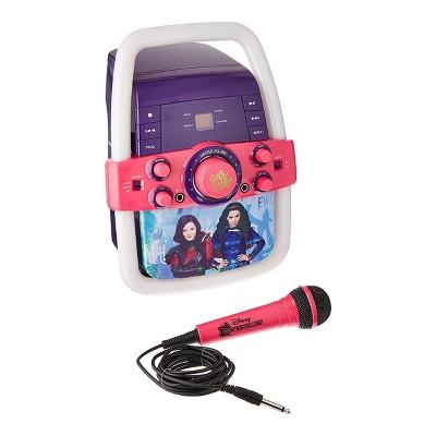 Magic Light  Karaoke System