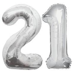 8 9ft Helium Balloon Kit : Target