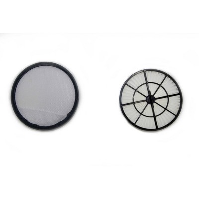 Prolux iForce Filters