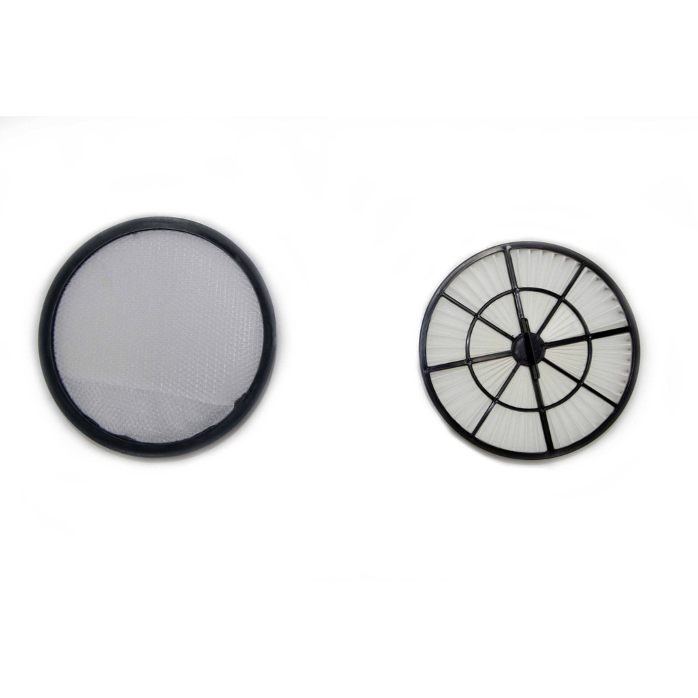 Image of Prolux iForce Filters, floor care accessories