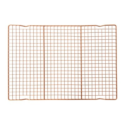 Cooling Rack Copper - Threshold™