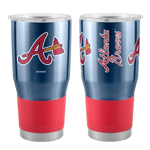 MLB 30oz Ultra Stainless Steel Tumbler - image 1 of 1