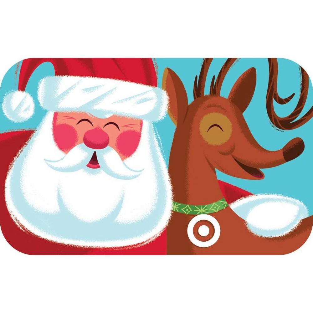 Target Target Giftcards, Target GiftCards Target Target Giftcards, Target GiftCards Gender: unisex.