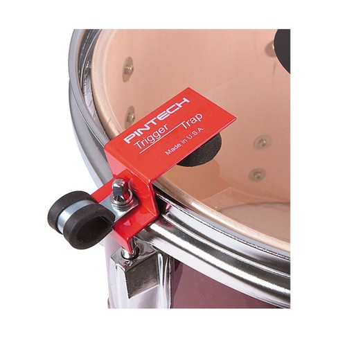 Pintech Trigger Trap Mounting System - image 1 of 1
