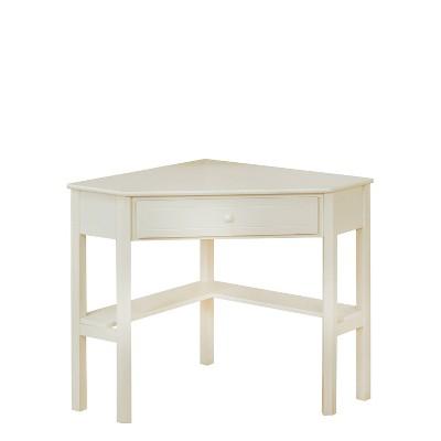 Corner Desk - Buylateral