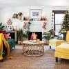 7ft Pre-Lit Full Balsam Fir Artificial Christmas Tree Clear Lights - Wondershop™ - image 3 of 3