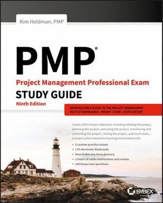 pmp project management professional exam study guide project rh target com kim heldman pmp study guide 5th edition pdf pmp study guide kim heldman pdf