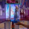 Disney Frozen 2 Ultimate Arendelle Castle Playset - image 4 of 4