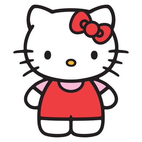 X Kites Hello Kitty - image 1 of 1