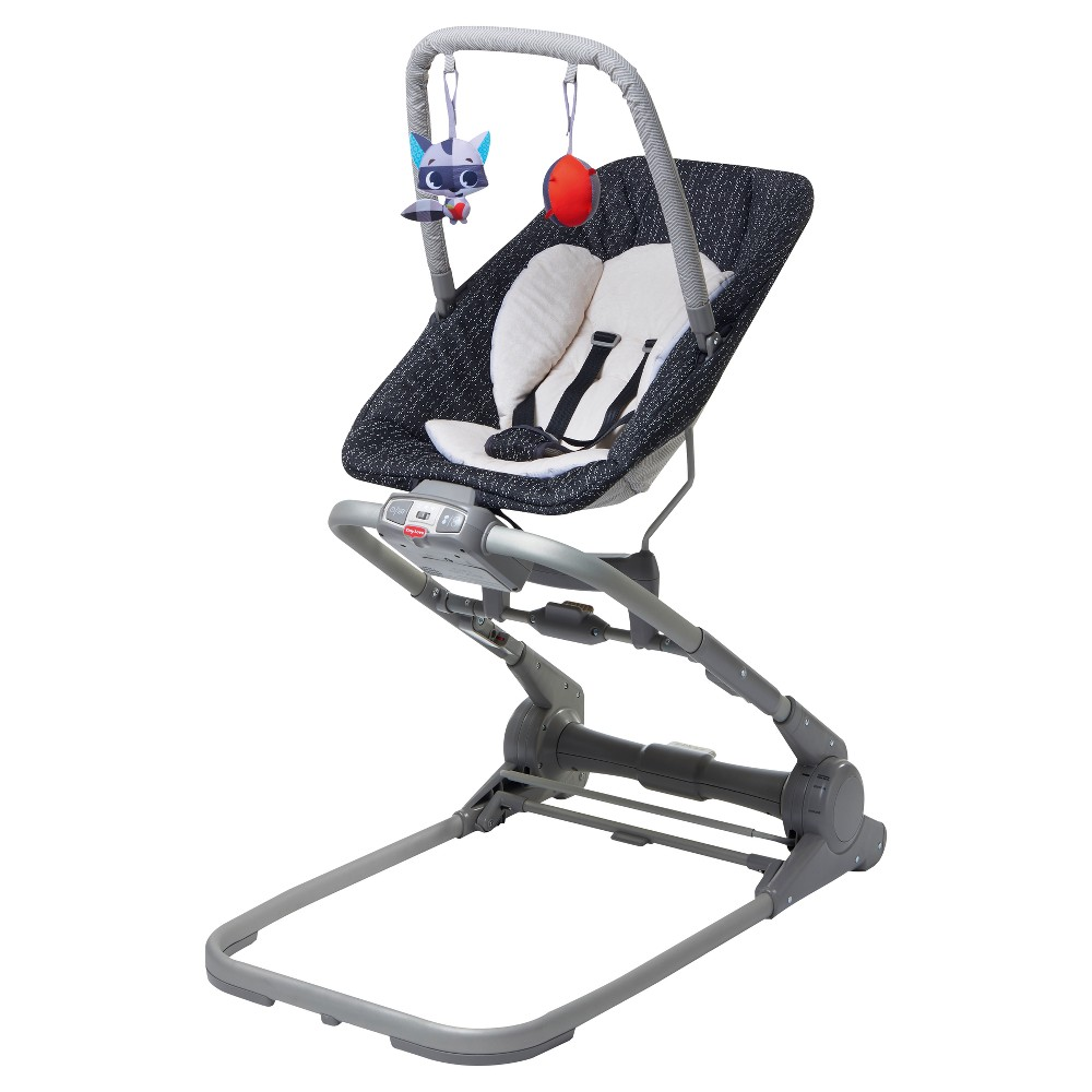 Tiny Love 3-in-1 Close to Me Bouncer - Luxe