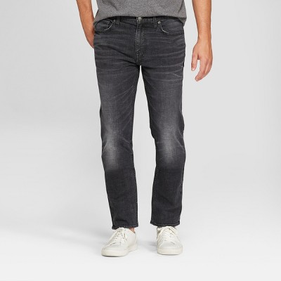Men's Slim Fit Jeans - Goodfellow & Co™