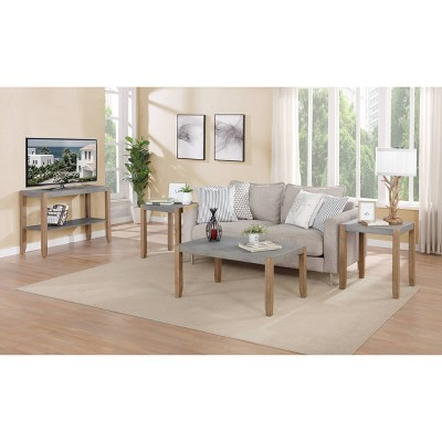 Davenport Home Collection - Alaterre Furniture