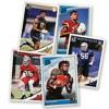 NFL 2018 Donruss Complete Set V2 - image 3 of 3