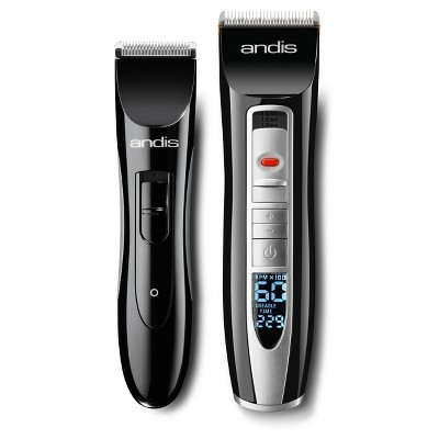 Andis Select Cut 5 Speed Combo Home Hair-Cutting Kit - 13ct