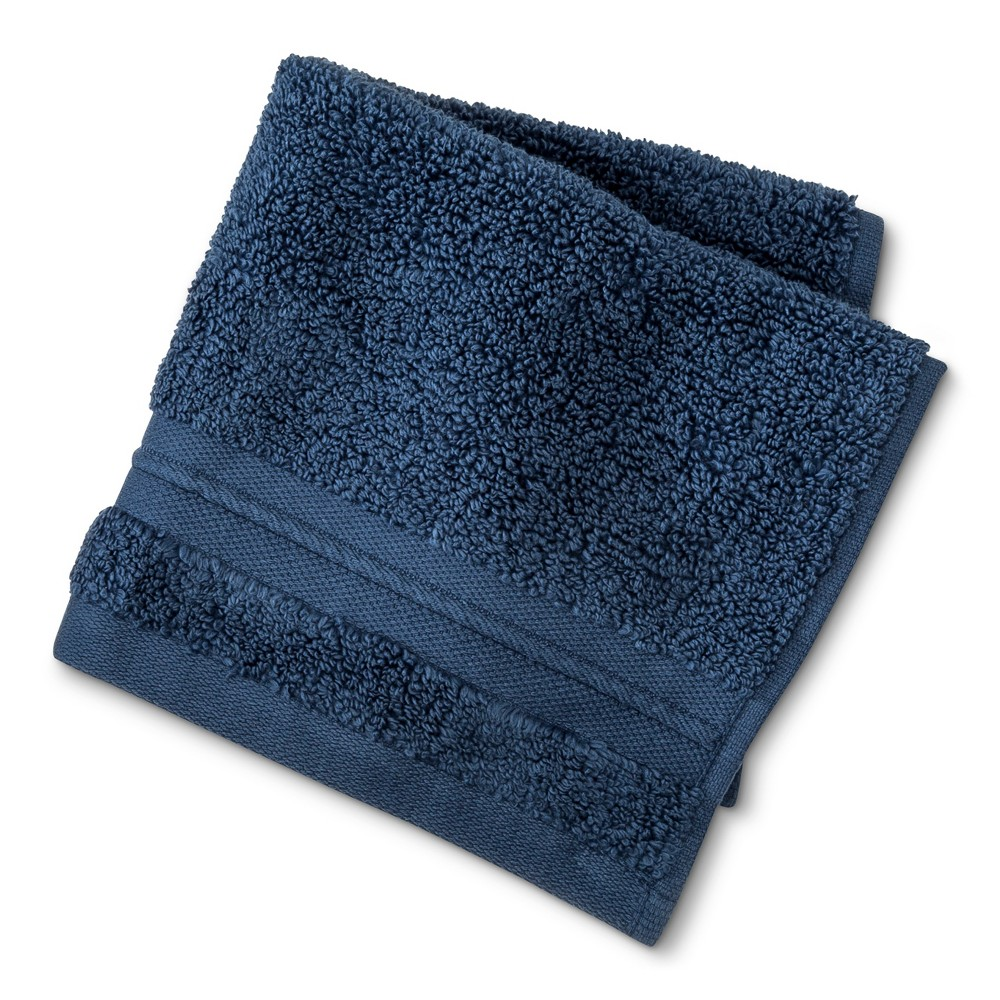 Fieldcrest Luxury Towel Price: Compare The Best Price For Fieldcrest Towels