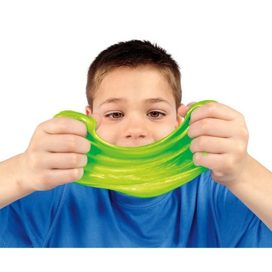 Nickelodeon 3pk 24oz Premade Slime image number null